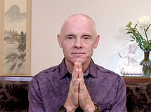 Getting Stuck on the Spiritual Journey