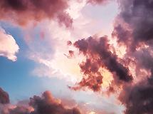 Keeping Heaven Close