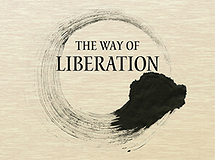 The Way of Liberation